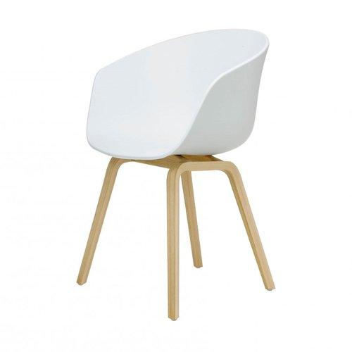 Hay About A Chair Wood Aac 22 Ab 194 Im Preisvergleich Kaufen
