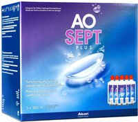 ccec11c45a52c9 Menicon SP-Care Aufbewahrungs-   Reinigungslösung (100 ml) günstig