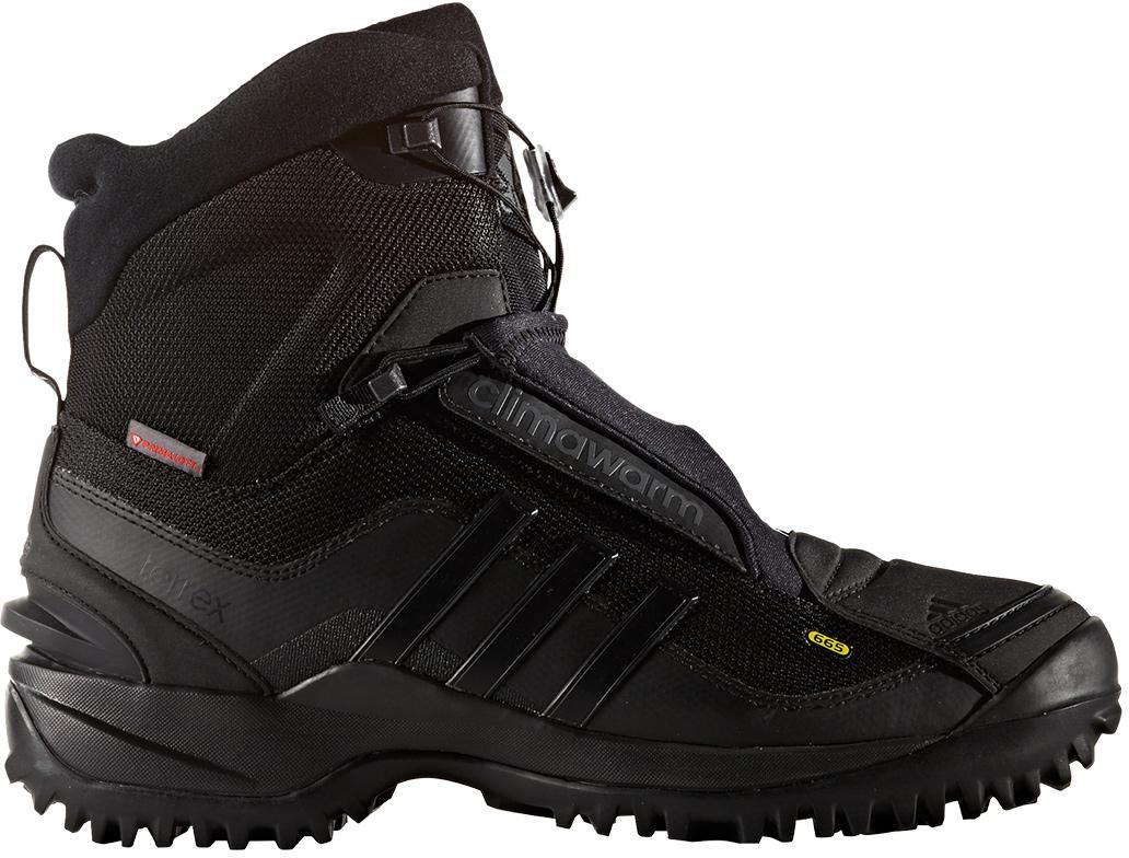 18e9a67ef541b7 Adidas Terrex Conrax Boot CP ab 199
