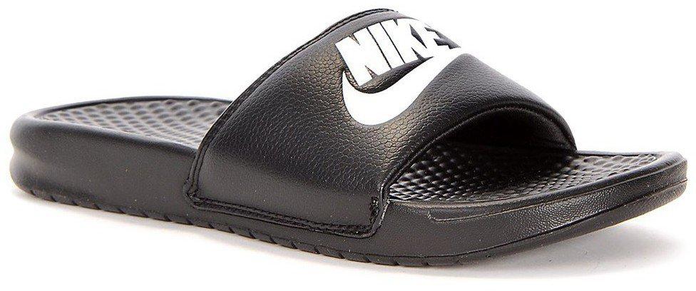 super popular 436ac d893c Nike Benassi JDI schon ab 14,18 € auf Preis.de kaufen✓