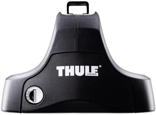 thule rapid system 754 ab 83 69 g nstig im. Black Bedroom Furniture Sets. Home Design Ideas