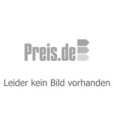 Sly Cooper: Jagd durch die Zeit (PSV)