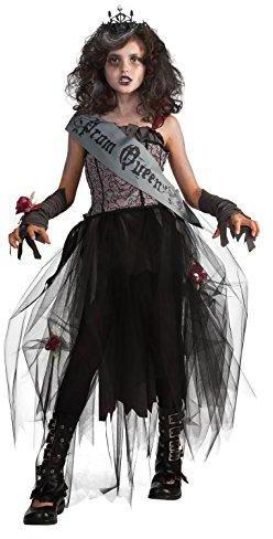 Rubies Kostüm Goth Prom Queen Preisvergleich ab 9,25 €
