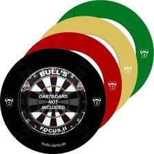 Bulls Quarterback Surround