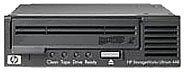 Hewlett Packard HP Ultrium 448i