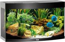 Juwel Aquarium Vision 180 - schwarz