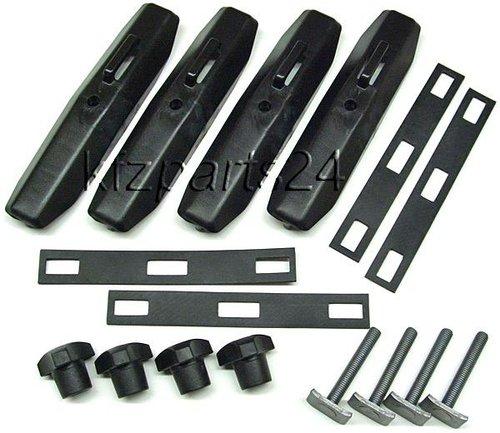 thule t nut adapter preisvergleich ab 32 55. Black Bedroom Furniture Sets. Home Design Ideas