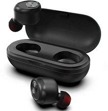 E. Coudray Jacinthe et Rose Bath Cream (250 ml)