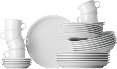 thomas rosenthal group trend kombiservice 30 tlg preisvergleich ab 149 90. Black Bedroom Furniture Sets. Home Design Ideas