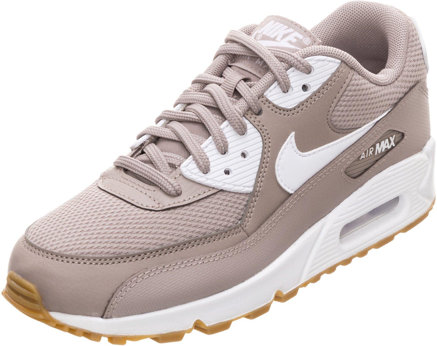 purchase cheap acd2a 70d8b Nike Air Max 90 Women ab 79,90 € günstig im Preisvergleich kaufen