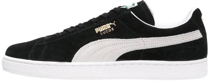 best loved b26ab 665de Puma Suede Classic schnell und günstig bei Preis.de kaufen ✓