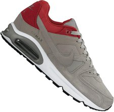 25bffb06806a7 Nike Air Max Command Leather günstig online bei Preis.de kaufen✓