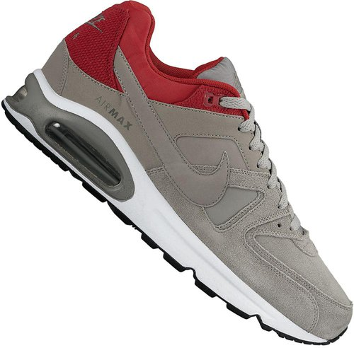 2662f43371d1 Nike Air Max Command Leather günstig online bei Preis.de kaufen✓