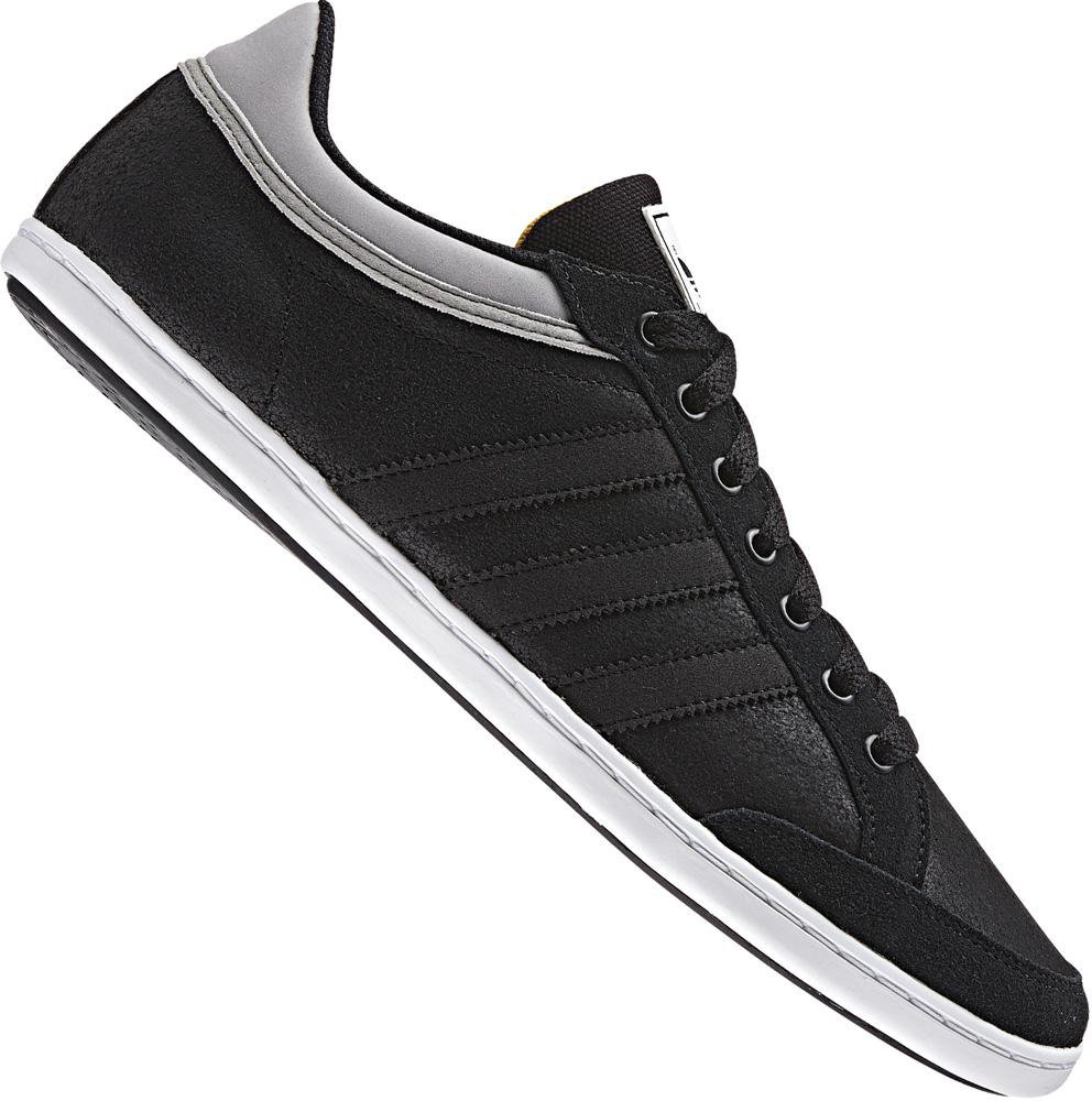 a316d05957e554 Adidas Plimcana Clean Low ab 34