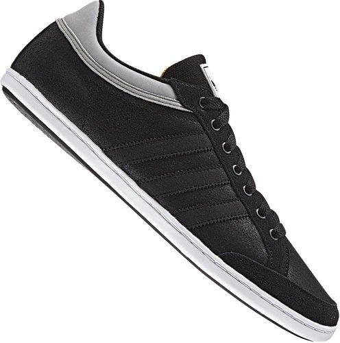 e729dd0d3d121e Adidas Plimcana Clean Low ab 34