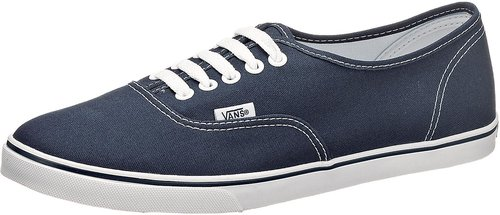 e9b3e7b35f8ea2 Vans Authentic low pro ab 15