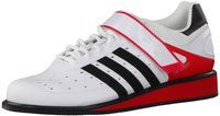 sports shoes 1b7fc 56f3f Adidas Power Perfect 2 Fitnessschuhe
