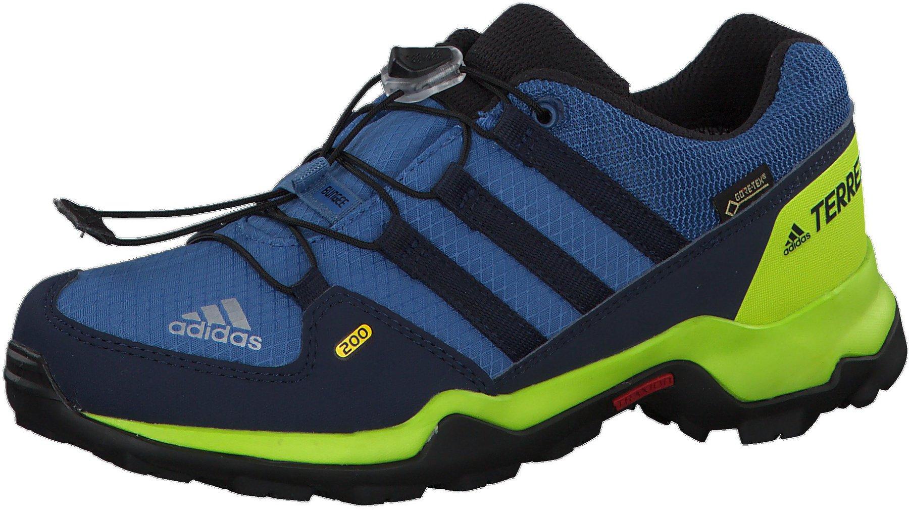 new product f5e22 9034d Adidas Terrex Low K ab 49,99 € günstig im Preisvergleich kaufen