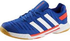 the latest 88877 36c68 Adidas Adipower Stabil 10.1 ab 79,99 € im Preisvergleich kau