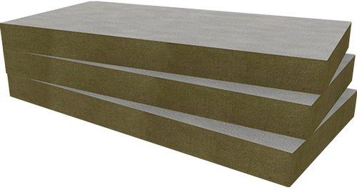 isover decken d mmplatte topdec dp3 035 g nstig online kaufen. Black Bedroom Furniture Sets. Home Design Ideas