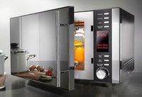 Kühlschrank Privileg : Privileg pci preisvergleich ab u ac