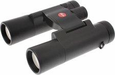 Fernglas Mit Integriertem Entfernungsmesser : Leica fernglas mit entfernungsmesser: steiner military lrf