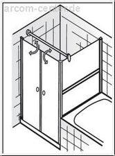 produkte des herstellers hsk bei im preisvergleich. Black Bedroom Furniture Sets. Home Design Ideas