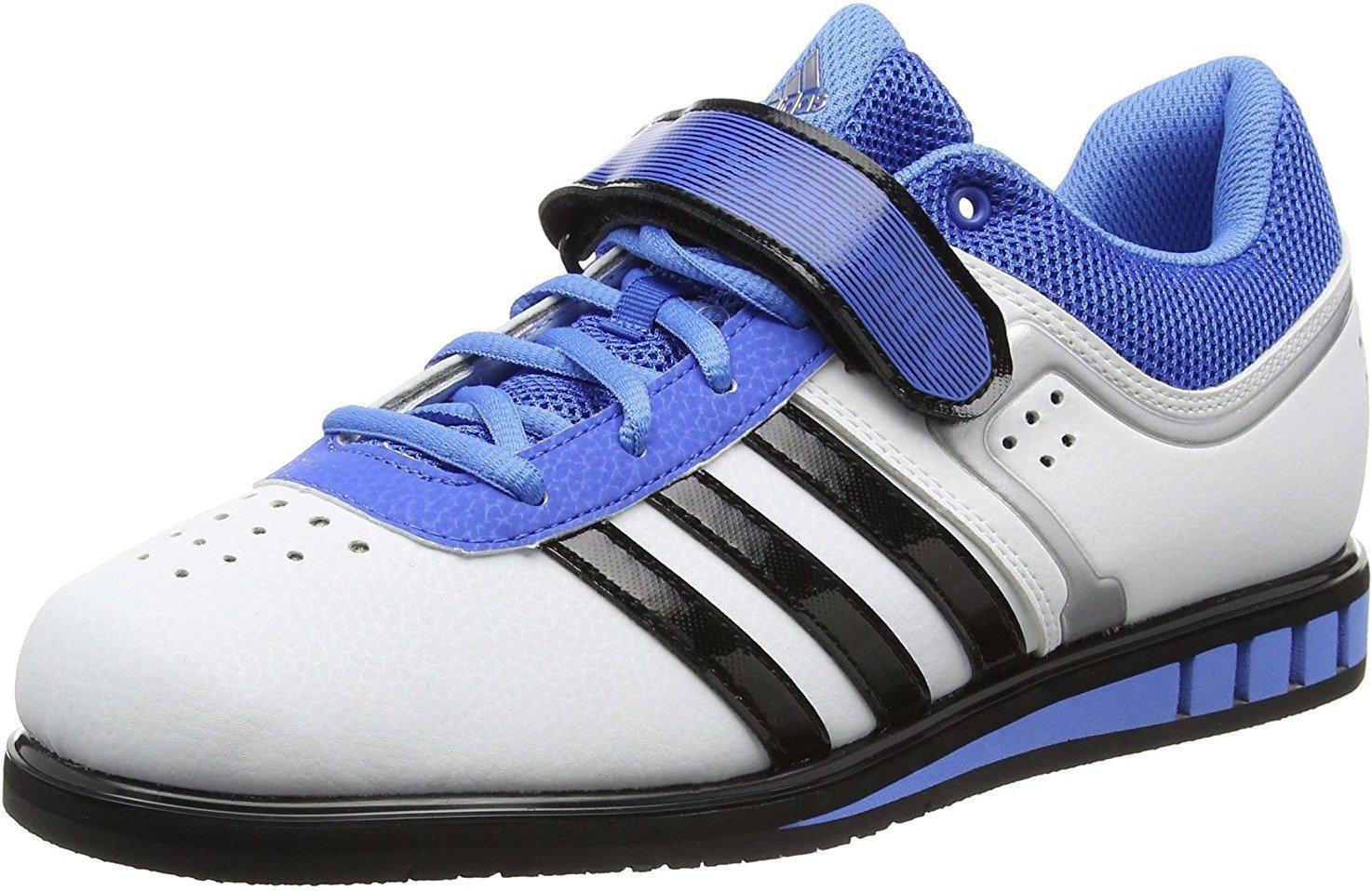 new style 75004 066b1 Adidas Powerlift 2 günstig online ab 29,06 € bestellen✓