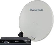 Telestar DigiRapid 80A Single LNB TD 2300 HD+