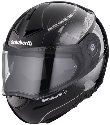 schuberth c3 pro europe preisvergleich ab 543. Black Bedroom Furniture Sets. Home Design Ideas