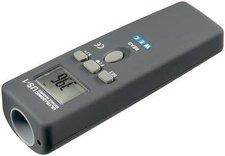 Stanley Ultraschall Entfernungsmesser : Ultraschall entfernungsmesser preisvergleich preis