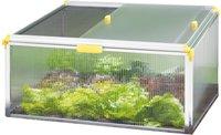 Tepro Hochbeet Plant Inn Ab 198 90 Bestellen Bei Preis De