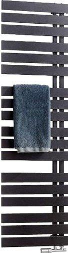 hsk yenga badheizk rper hxb 1200 x 600 mm preisvergleich ab 520 35. Black Bedroom Furniture Sets. Home Design Ideas