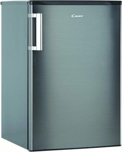 Bomann Kühlschrank Kb 340 : Candy hoover cctos 542 xh ab 248 64 u20ac im preisvergleich kaufen