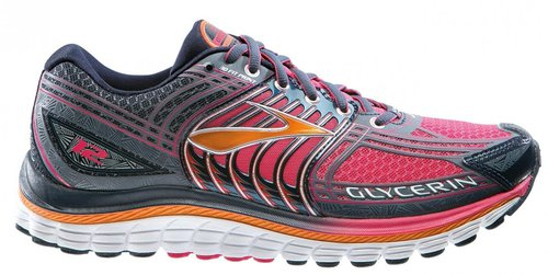 Brooks Glycerin 12 Women