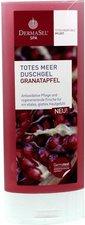 DermaSel Spa Totes Meer Duschgel Granatapfel (1...