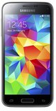 Samsung Galaxy S5 mini ohne Vertrag