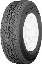 Toyo Open Country A/T 35x12.50 R15 113Q