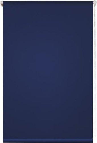 lichtblick thermo rollo klemmfix g nstig online kaufen. Black Bedroom Furniture Sets. Home Design Ideas