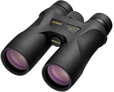 Iphone Entfernungsmesser Nikon : Nikon produkte günstig im preisvergleich preis.de