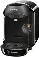 Bosch Tassimo Vivy TAS1252 Real Black