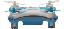 LRP Electronic H4 Gravit Nano Quadrocopter (220...