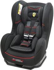 Osann Cosmo SP Ferrari