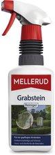 Mellerud Grabstein Reiniger (500 ml)