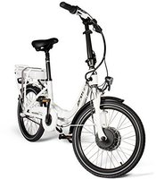ae6596d440169a AsViva Elektro-Faltrad 36 V ab 1.248 € im Preisvergleich kaufen