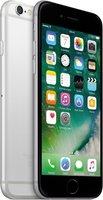 apple iphone 4 8gb ohne vertrag preisvergleich ab 89 00. Black Bedroom Furniture Sets. Home Design Ideas