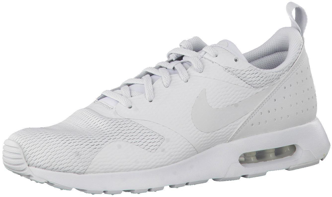 ca586f599ce16d Nike Air Max Tavas günstig online kaufen ab 54