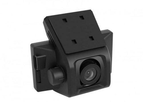 itracker stealthcam preisvergleich ab 89 95. Black Bedroom Furniture Sets. Home Design Ideas