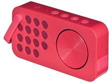 Huawei Color Radio Bluetooth