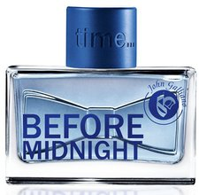 John Galliano Before Midnight Eau de Toilette (...